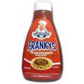 Frankys Bakery Italian Bolognese Sauce