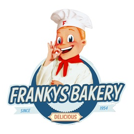 Frankys Bakery Sweet Chilli Sauce