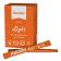 Xucker Erythritol All Natural Sweetener Sachets