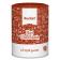 Xucker Hot Chocolate Drink