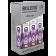 Bolero Sticks Sugar Free Drink - Plum