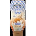 Smuckers Sugar Free Caramel Sundae Syrup