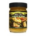 Walden Farms Garlic & Herbs Pasta Sauce - 355ml