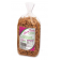 Low Carb Skinny Pasta - 250 g