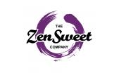 ZenSweet
