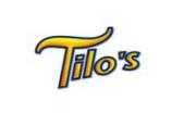 Tilos