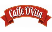 Caffe D'Vita