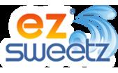 Ez Sweetz