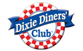 Dixie Diners' Club