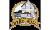 Byrd Mill