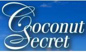 Coconut Secret