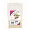 Konjac Glucomanan Powder (Flour) 100 g