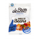 De Bron Sugar Free Jelly Bears 90 g