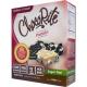 ChocoRite Protein Bars Cookies n Cream - 5 bars