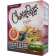 ChocoRite Protein Bars Cookie Dough - 5 bars