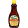 Vermont Sugar Free Maple Syrup Butter Flavour 355 ml