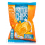 Quest Nutrition Protein Chips Cheddar & Sour Cream 32 g