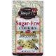 Joseph's Sugar Free Cookies Chocolate Chip