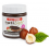 NutiLight Sugar Free Hazelnut Spread & Dark Chocolate