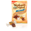 Werther's Original Sugar Free Chocolate Chewy Caramels 78 g