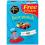 4C Sugar Free Drink Mix 24 Stix - Fruit Punch