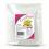 Corn Starch 500 g
