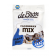 De Bron Sugar Free Caribbean Mix Toffees