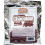 Sensato Sugar Free Chocolate Chips (Drops) 227 g
