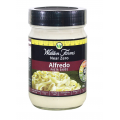 Walden Farms Alfredo Pasta Sauce