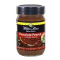 Walden Farms Chocolate Peanut Spread