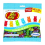 Jelly Belly Sugar Free Gummi Bears 80 g