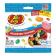 Jelly Belly Sugar Free Jelly Beans 80 g