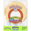 Mama Lupe's 7-inch Low-Carb Tortillas