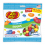 Jelly Belly Sugar Free Sours Candies 80 g