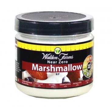 Walden Farms Marshmallow Dip