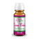 Creme Brulee food flavouring 10 ml