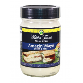 Walden Farms Amazin Mayo