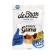 De Bron Sugar Free Jelly Fruit Gums 100 g