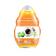 EZ-Sweetz Liquid Sweetener Stevia & Monk Fruit