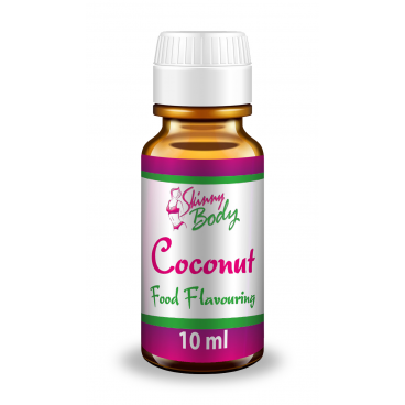 Coconut Food Flavouring