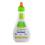 Stevita Organic Stevia Liquid Extract