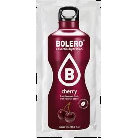 Bolero Instant Sugar Free Drink - Cherry