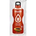 Bolero Instant Sugar Free Drink - Papaya