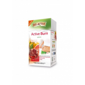 Active Burn Tea - 20 Bags