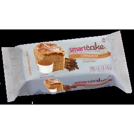 Smartcake Cinnamon Cake Snack