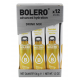 Bolero Sticks Sugar Free Drink - Lemon