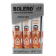 Bolero Sticks Sugar Free Drink - Orange