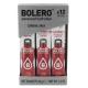 Bolero Sticks Sugar Free Drink - Strawberry