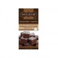 Sans Sucre Chocolate Fudge Brownie Mix with Stevia