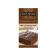 Sans Sucre Milk Chocolate Brownie Mix with Stevia